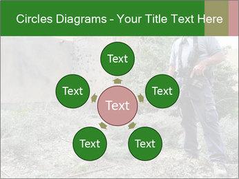 0000087759 PowerPoint Template - Slide 78