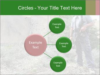 0000087759 PowerPoint Template - Slide 79