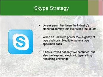 0000087759 PowerPoint Template - Slide 8