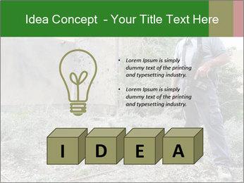 0000087759 PowerPoint Template - Slide 80