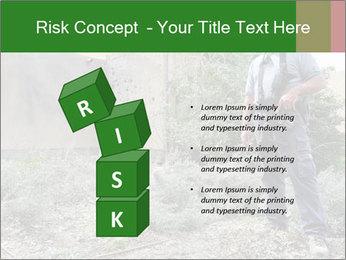 0000087759 PowerPoint Template - Slide 81