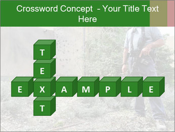 0000087759 PowerPoint Template - Slide 82