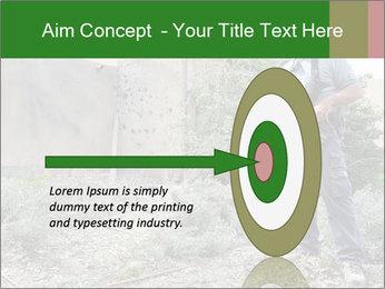 0000087759 PowerPoint Template - Slide 83