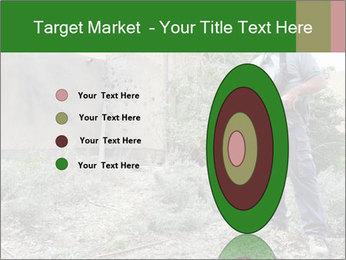 0000087759 PowerPoint Template - Slide 84