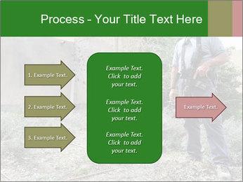 0000087759 PowerPoint Template - Slide 85