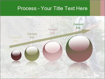 0000087759 PowerPoint Template - Slide 87