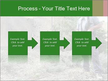 0000087759 PowerPoint Template - Slide 88