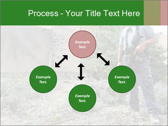 0000087759 PowerPoint Template - Slide 91