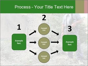 0000087759 PowerPoint Template - Slide 92