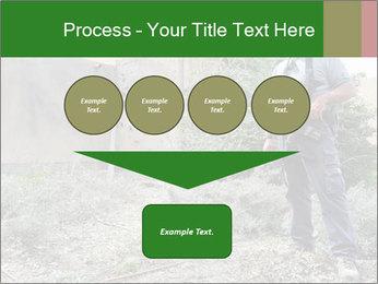 0000087759 PowerPoint Template - Slide 93