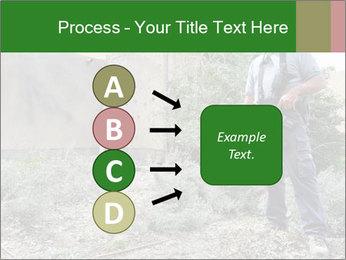 0000087759 PowerPoint Template - Slide 94