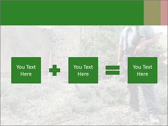 0000087759 PowerPoint Template - Slide 95