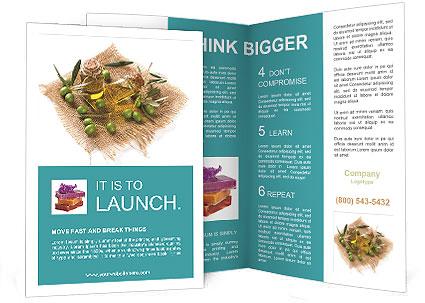 0000087760 Brochure Template