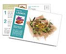 0000087760 Postcard Templates