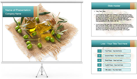 0000087760 PowerPoint Template
