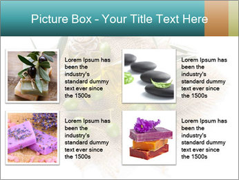 0000087760 PowerPoint Template - Slide 14