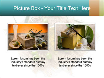 Two small bottles PowerPoint Templates - Slide 18