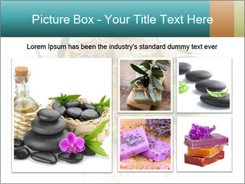 0000087760 PowerPoint Template - Slide 19