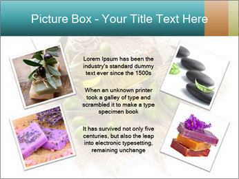 0000087760 PowerPoint Template - Slide 24