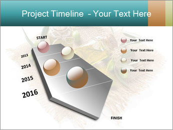 0000087760 PowerPoint Template - Slide 26