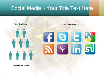 0000087760 PowerPoint Template - Slide 5