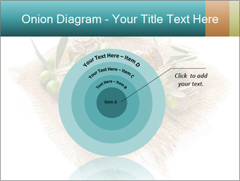 0000087760 PowerPoint Template - Slide 61