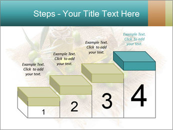 0000087760 PowerPoint Template - Slide 64