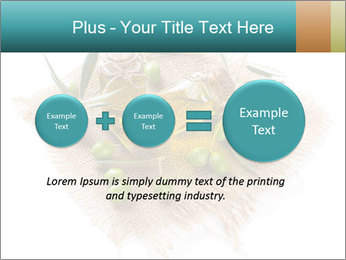 0000087760 PowerPoint Template - Slide 75