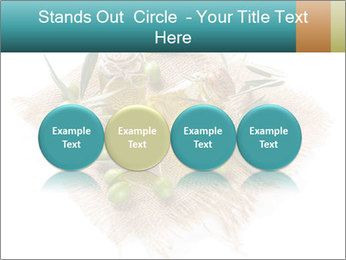 0000087760 PowerPoint Template - Slide 76