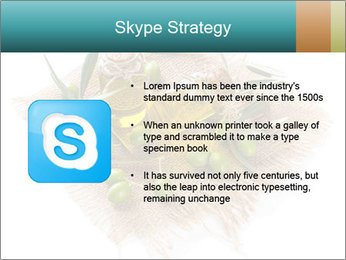 0000087760 PowerPoint Template - Slide 8