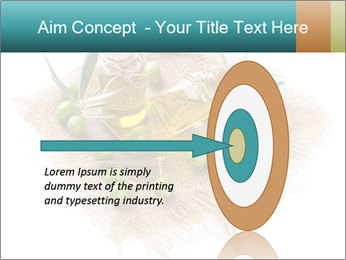 0000087760 PowerPoint Template - Slide 83