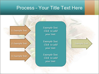 0000087760 PowerPoint Template - Slide 85