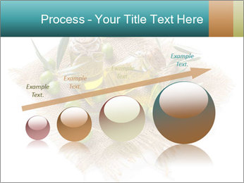 0000087760 PowerPoint Template - Slide 87