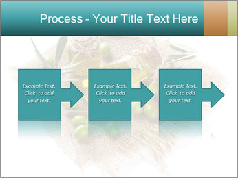 0000087760 PowerPoint Template - Slide 88