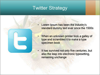 0000087760 PowerPoint Template - Slide 9