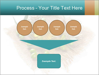 0000087760 PowerPoint Template - Slide 93
