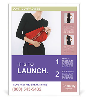 0000087761 Poster Template