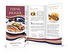 0000087762 Brochure Template