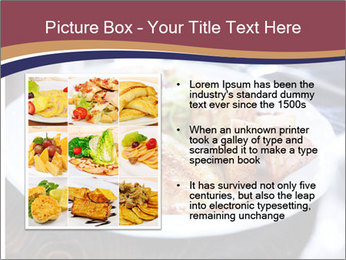 0000087762 PowerPoint Template - Slide 13