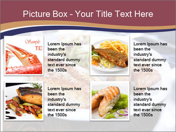 0000087762 PowerPoint Template - Slide 14