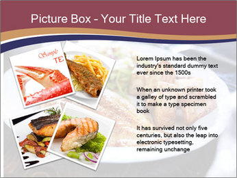 0000087762 PowerPoint Template - Slide 23
