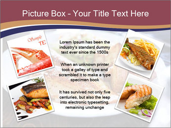 0000087762 PowerPoint Template - Slide 24
