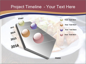 0000087762 PowerPoint Template - Slide 26