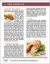 0000087762 Word Template - Page 3