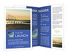0000087763 Brochure Templates