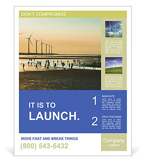 0000087763 Poster Template