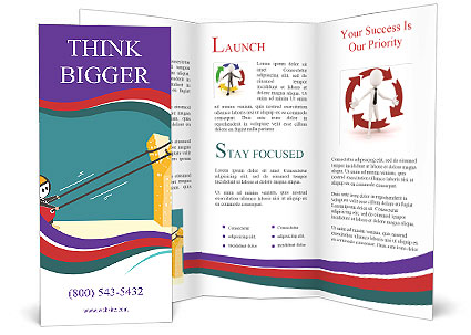 0000087764 Brochure Template