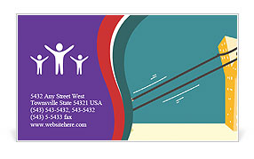 0000087764 Business Card Templates
