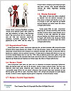 0000087764 Word Templates - Page 4