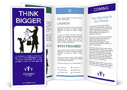0000087765 Brochure Templates